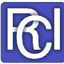 Roof Consultants Institute (RCI)